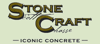 Stone Craft - Iconic Concrete - At StoneCraft, We Always Break the Mold